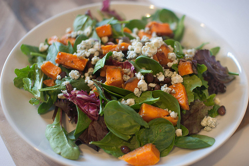 roasted_sweet_potato_salad