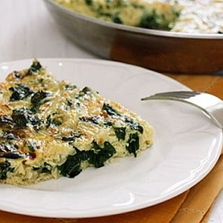 Caramelized-Onion-and-Kale-Frittata