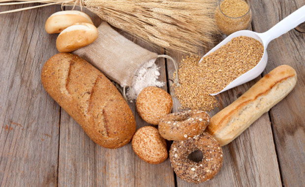 article_how-many-carbs-can-you-get-away-with_wide