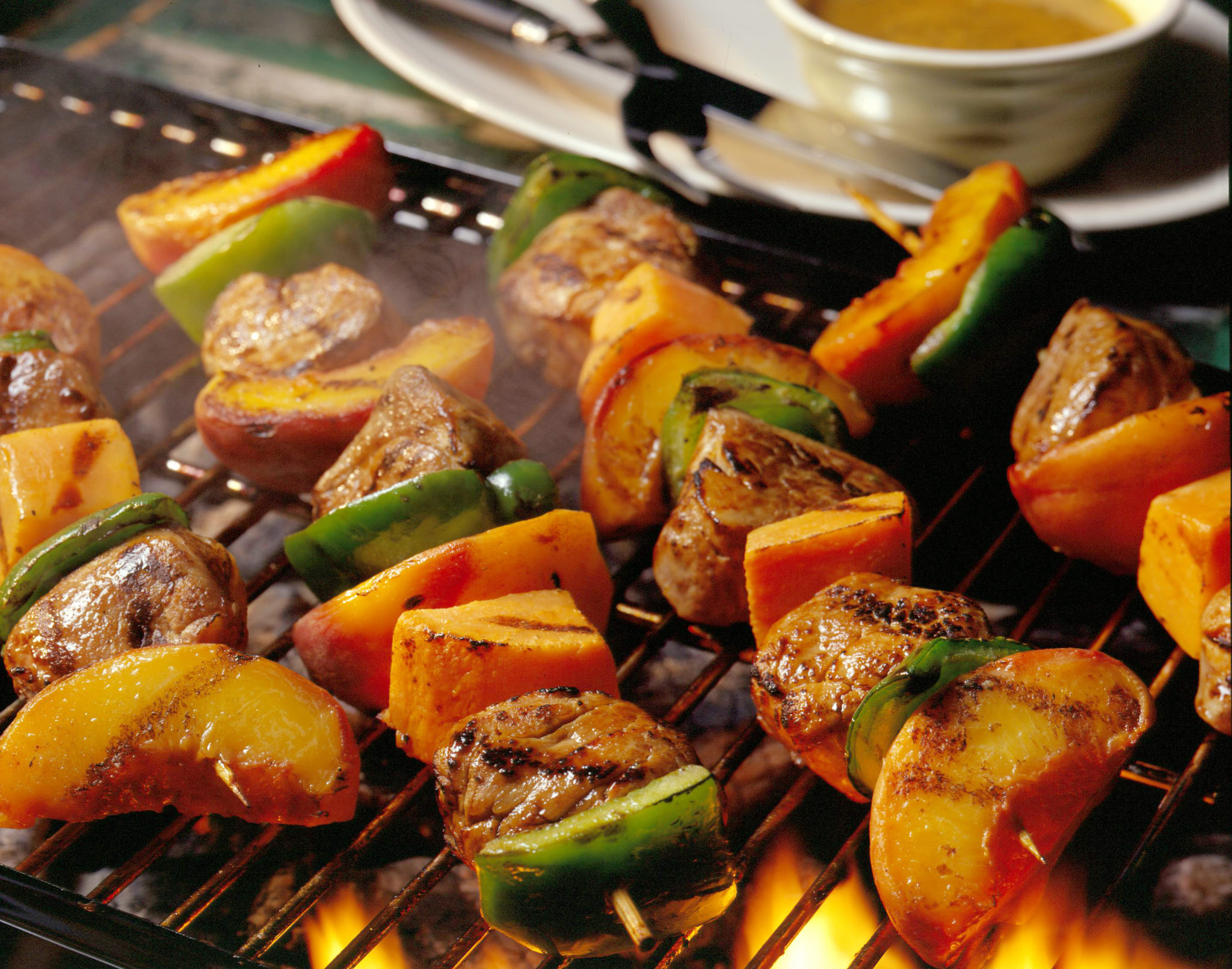 honey_pork_tenderloin_kabobs_hr