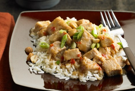 Slow_cooked_Thai_Pork_with_Peanut_Sauce_HR