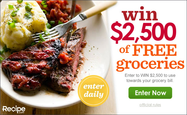 rec_splash_9630FreeGrocerySweeps_Steak