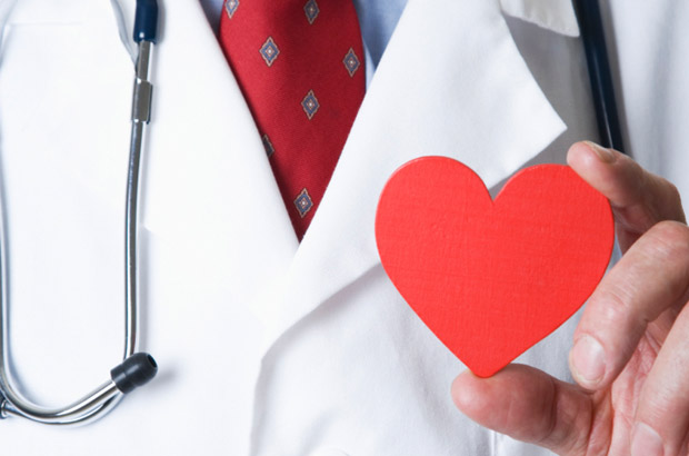 article_do-you-need-to-see-a-cardiologist_wide