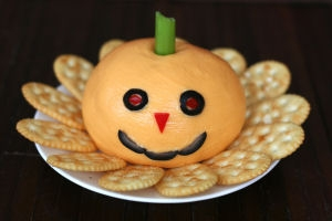 jack-o-lantern-cheese-ball-1491-ss