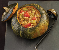 spicy-fall-stew-baked-in-a-pumpkin-10829-ss