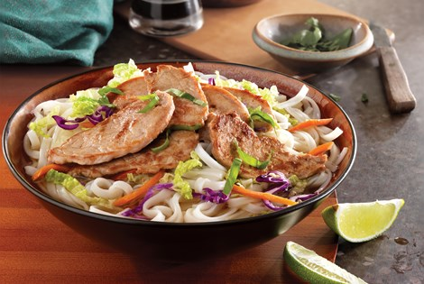 Simple_Vietnamese_Pork_Noodle_Bowl_HR