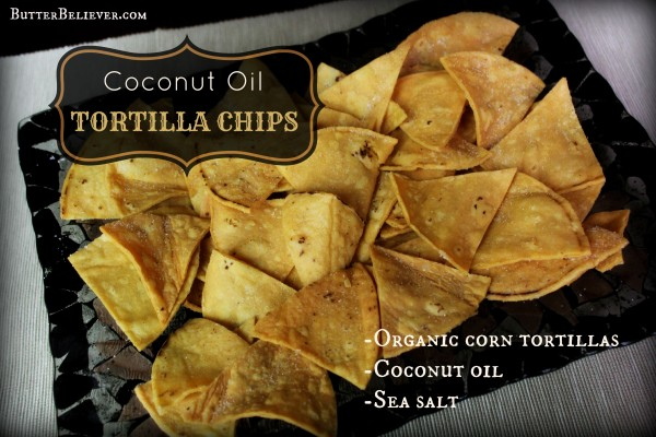 tortilla-chips-pic-600x400